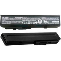 Bateria Semp Toshiba Is1462 Smp-srxxxbka6 Original 4400mah