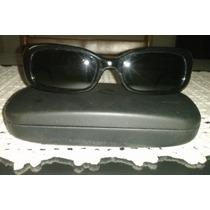 Ray-ban Nice Blues-occhiali - Italy Desing Furtacor