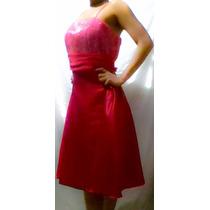 Vestidos De Moda, Para Fiestas, Sexys, Elegantes,