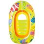 Flotador Tabla De Surf Para Niños 1.12x71cm Bestway