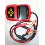 Escaner Tester De Batería Automotriz