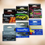 Condones Preservativos Sensor Plus | 30 Unid.| Variedades