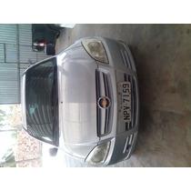 Chevrolet Celta Life 1.0 Vhc E Flexpower 4 Portas 2009 Prata