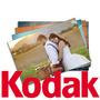 Impresión Revelado Digital De 100 Fotos 10x15 Calidad Kodak