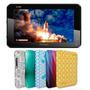 Tablet X-view Proton Amber Lt7 Quadcore Hd 8g + Funda Regalo