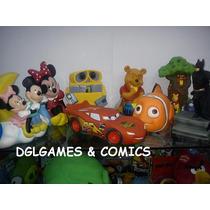 Disney Alcancias Originales Bullyland Germany