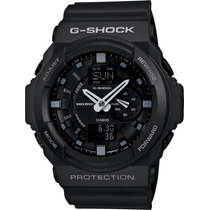 Reloj Casio Ga-150-1a Hombre G-shock Envío Gratis