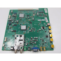 Placa Principal Philco Ph46 Led A Ph55 Led 40-mt62ll-maa4xg