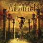 Almah-e.v.o (novo Álbum/edu Falaschi/angra)