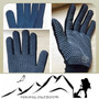 Guantes Primera Capa (colores Negro - Gris - Azul)<br><strong class='ch-price reputation-tooltip-price'>$ 1.500</strong>