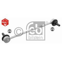 Varilla Soporte Estabilizador Ford Fiesta Sedan 1.6 05/09