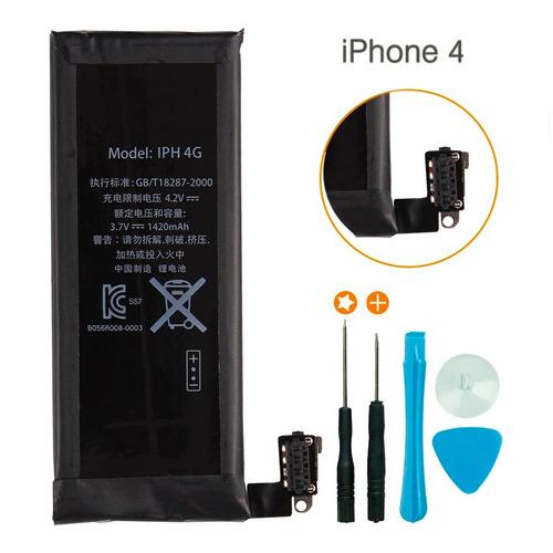 bateria iphone 6s vs 7