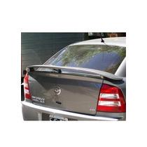 Aleron Chevrolet Astra