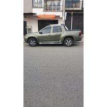 Se Vende Camioneta Renault Doster Irohc Como Nueva