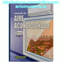Libro: Manual De Aire Acondicionado Carrier