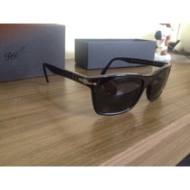 Óculos Persol 3062-s 95/98