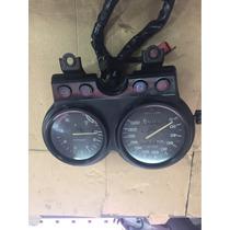 Painel De Instrumentos Honda Cb500 Ano 00/01