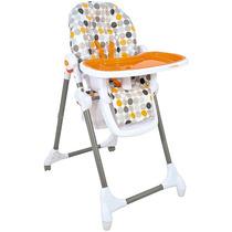 Cadeira De Alimentação De Bebe Snack Kiddo