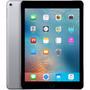 Tablet Ipad Pro 9.7-inch 256gb, Wi-fi Space Gray