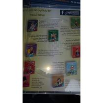 Software Educativo Pipo
