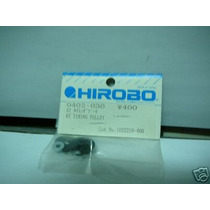 8t Timing Pulley - Hirobo # 0402-030
