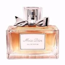 Miss Dior Feminino Eau De Parfum 100ml