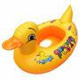 Pato Inflable Salvavidas - Del Mar Y Otros Cuentos
