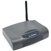 Router Access Point Lanpro Lp 1521 Potencia 400 Mw Vpn Ddns