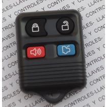 Control Ford Focus 2000 2001 2002 2003 2004 2005 2006 2007 8