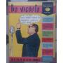 Revista Tía Vicenta Año Iv - Nº172 1960 - Landrú.
