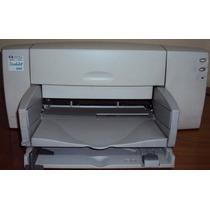Repuestos Impresora Hp Deskjet 840c