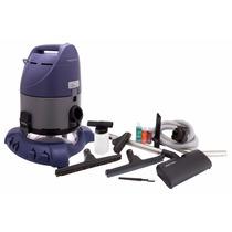 Aspiradora Hidrofiltro Vacman C/cepillo Electrico