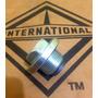 Tapón De Cárter Motor Dt466 International