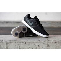 Tenis Skate Nike Sb Paul Rodriguez 9 Dc Vans Supra Etnies