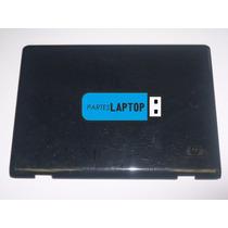 Carcasa Display Hp Dv9000 Dv9300 Dv9400 Dv9500 Dv9700 Dv9900