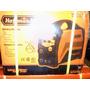 Maquina. De Soldar Tig Voltarc Pro Dc 200 Amp Hoffman.arc