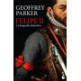 Geoffrey Parker Felipe Ii: La Biografía Definitiva Planeta