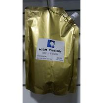 Pó Toner Hp Especial Gráfico High Fusion Bag 1kg