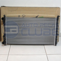Radiador Fiat Tempra Hlx Turbo Style Ie Sx Todos Valeo