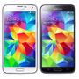 Samsung Galaxy S5 16gb 16 Mpx Liberado