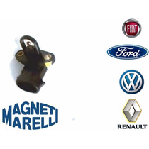 Sensor Temperatura Ar Ford Escort 1.8 1995 E 1996 Marelli