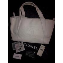 Bolsa Chanel Original Large Tote Bag! Tenho Vuitton Lv