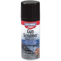 Desengrasante Sintetico Para Armas Gun Scrubber Birchwood