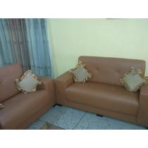 Muebles, Sofa, Modular, Recibo, Juego De Sala, Poltronas