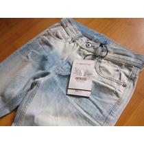 Pantalon Diesel Italiano Importacion Adidas Levis Seven Ax