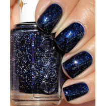 Esmalte Essie Starry Starry Night Retro Revival - Importado!