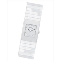 Reloj Rado Blanco
