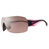 Gafas Nike Vomero 12 E Gafas De Sol Grand Púrpura Fuerza /