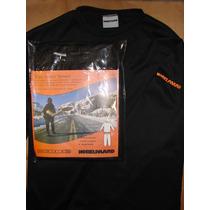 Conjunto Ropa Interior Térmica Camiseta+calzoncillo+medias