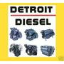 Repuestos Y Partes Detroit Diesel